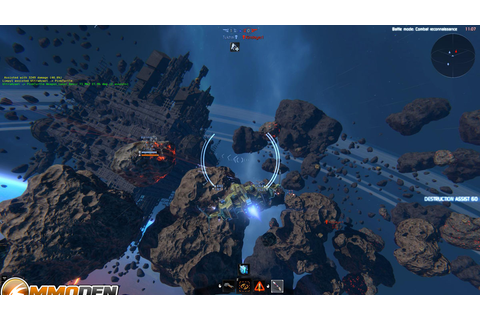 star-conflict-gameplay-review (20) | Free to Play