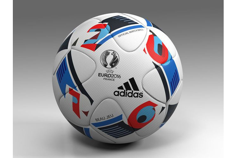 adidas ball beau jeu championship football france game ...