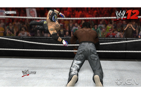 Wwe 12 Compressed Game Free Download.html | Autos Weblog