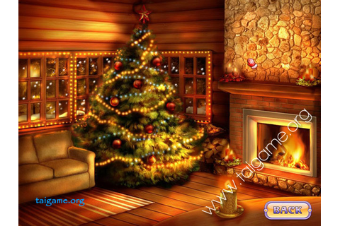 Elves Inc. Christmas Mission - Tai game | Download game Khác