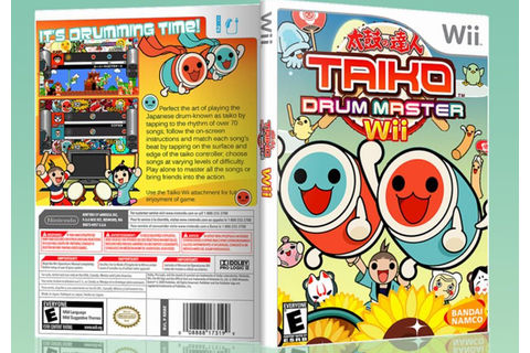Things To Do In Los Angeles: Why can't Taiko Drum Master ...