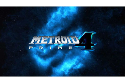Nintendo throws out Metroid Prime 4 work, restarts with ...