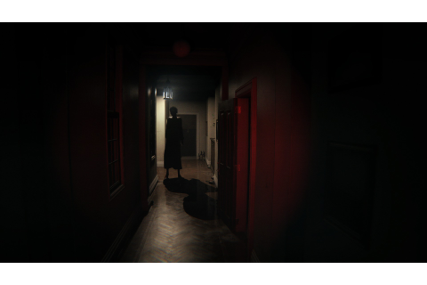 Silent Hill -P.T. Review | Video Game Reviews