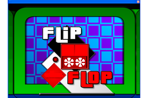 Flip Flop - The Price Is Right Wiki