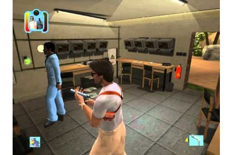 Miami Vice (PC) - YouTube