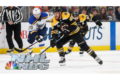 Top Game 7 moments in Stanley Cup Playoffs history | NHL ...
