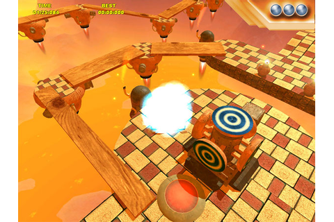Switchball Free Download Full Game - Free PC Games Den