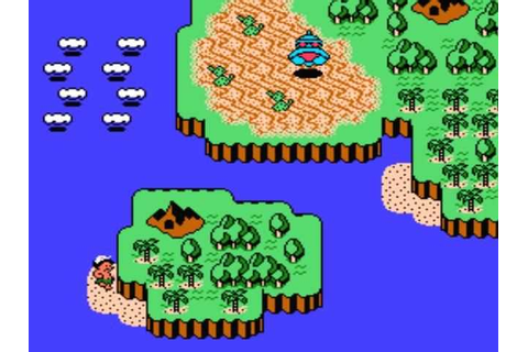 Download Adventure Island 3 (Game Boy) - My Abandonware