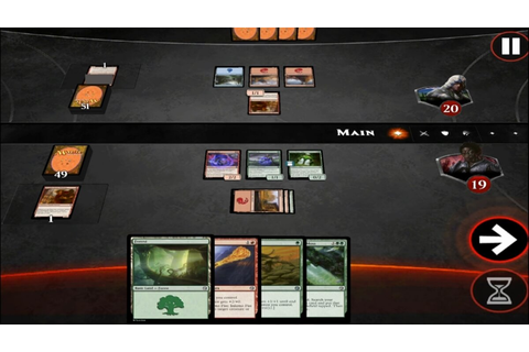 \'Magic Duels: Origins\' release date for console, PC ...