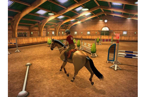 My Horse and Me Download Free Full Game | Speed-New