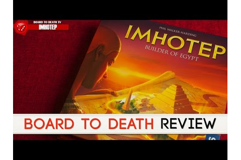 Imhotep game – buzzpls.Com