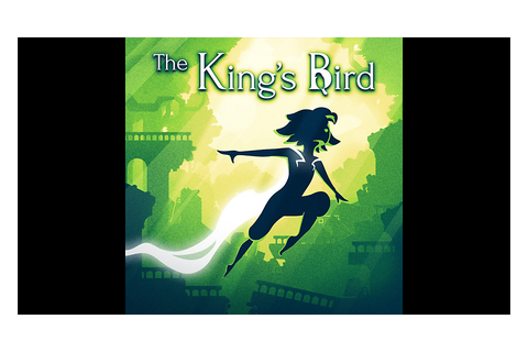 The King's Bird Game | PS4 - PlayStation