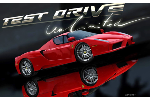 Test Drive Unlimited Pc Game Free Download Full Version ...