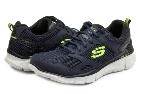 Skechers Shoes - Game Point - 51508-nvlm - Online shop for ...