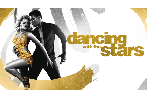 Dancing with the Stars live stream: Where to watch and more