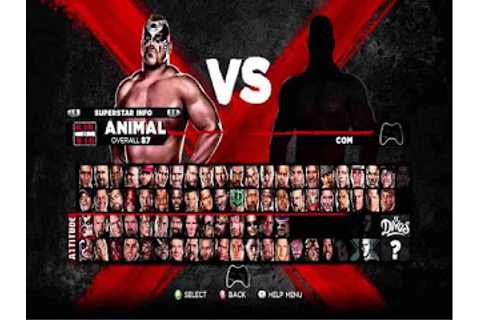 WWE 13 Game Download Free For PC Full Version ...
