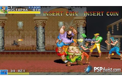 Download Neo Geo Games For PC Full Version ~ PCGamesAndro