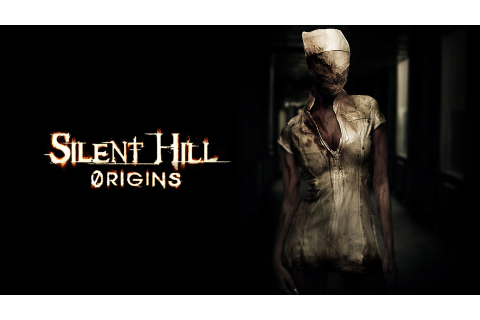 Silent Hill: Origins, Shattered Memories Coming to Vita in ...