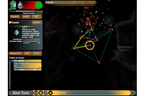Sword Of The Stars Game - PC Full Version Free Download