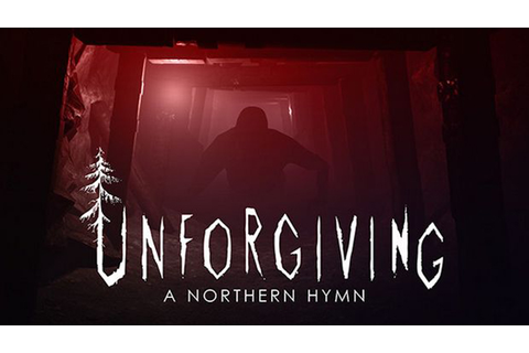 Unforgiving A Northern Hymn Free Download - CroHasIt ...