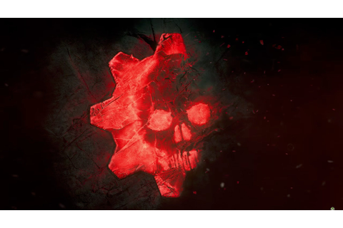 Gears of War 5 release date rumours and news: Gears of War ...
