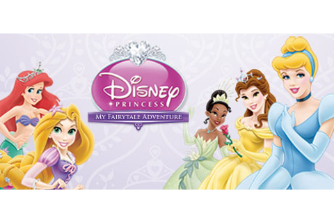 Download Disney Universe Full PC Game