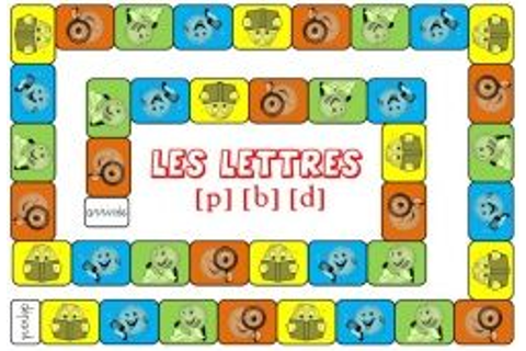 79 best images about Phonologie Maternelle on Pinterest ...