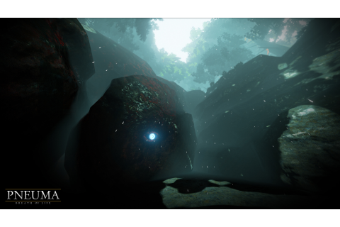 Video Game Review – Pneuma: The Breath of Life – Dress ...