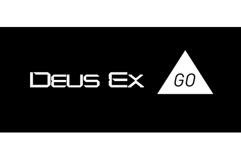 Deus Ex GO is the new mobile game from Square Enix Montreal