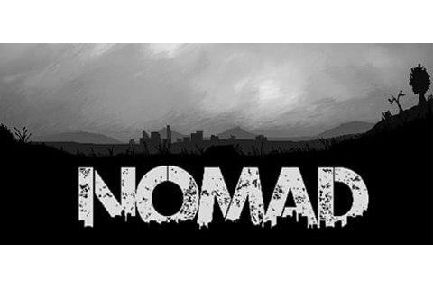 Nomad on Steam - PC Game | HRK Game