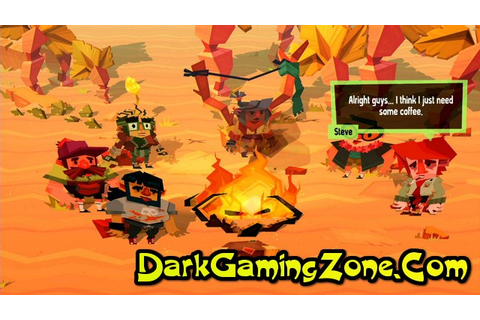 Dyscourse Game - Free Download Full Version For PC