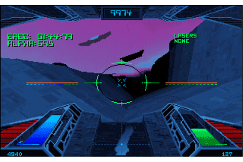 Download Delta V - My Abandonware