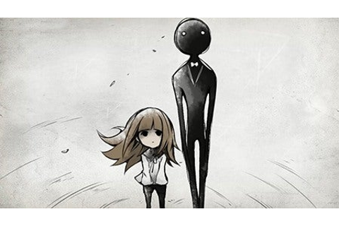 Deemo Screenshots, Pictures, Wallpapers - Android - IGN