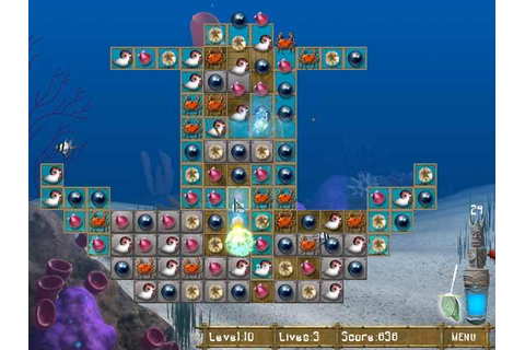 Big Kahuna Reef 2 Download Free Full Game | Speed-New