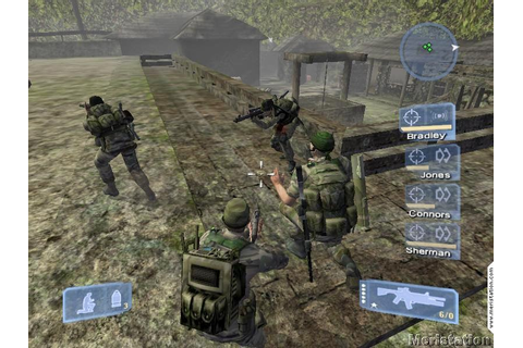 Conflict Global Storm full pc game free download ...