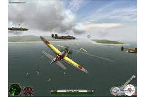 Attack on Pearl Harbor - Full Version Game Download ...