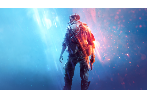Battlefield V Media - EA Official Website