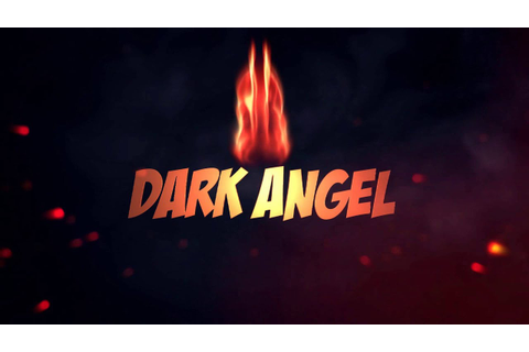 Dark Angel Gaming - Intro - YouTube