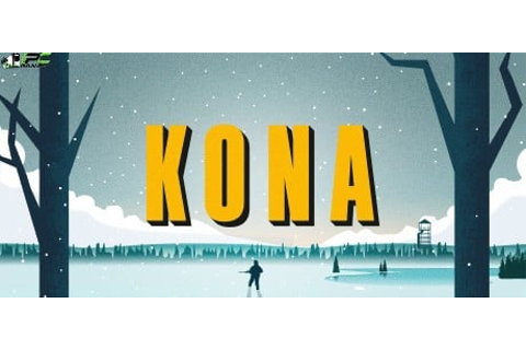 Kona PC Game Highly Compressed Free Download [MULTi5]