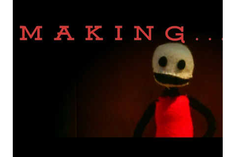 Making the Meatly | A really cool game developer! - YouTube