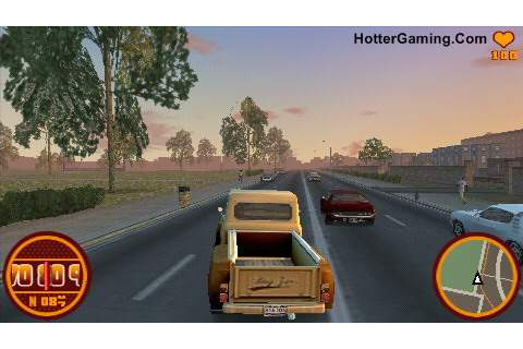 Free Downloaded Gamez: Driver 76 Free Download Psp Game