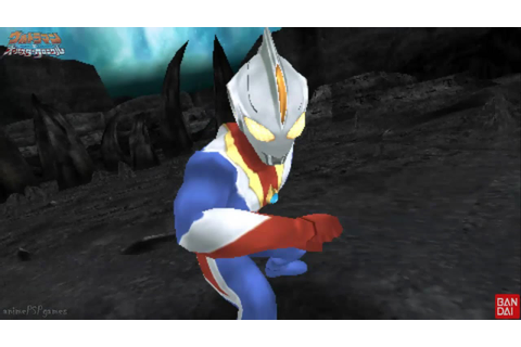 Download movie Youtube Ultraman Nexus Game - filesstaffing