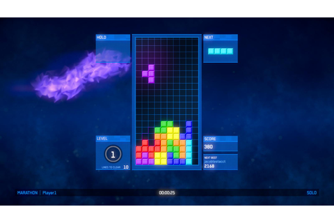 tetris pc games - DriverLayer Search Engine