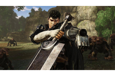 Comprar Berserk and the Band of the Hawk PS4 - comparar ...