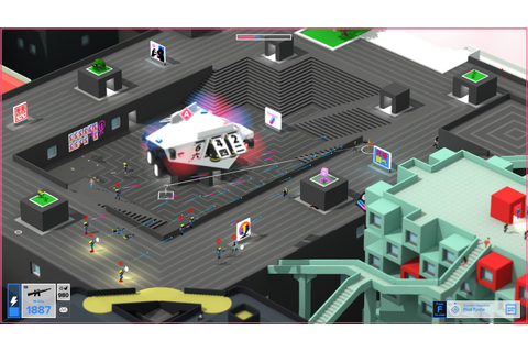FREE GAME AND CHEAT ZONE: Tokyo 42 Free Download Full PC Game
