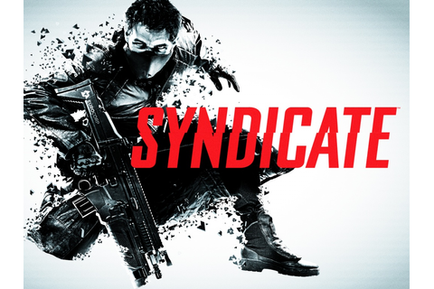 2012 Syndicate Game #4171975, 1280x1024 | All For Desktop