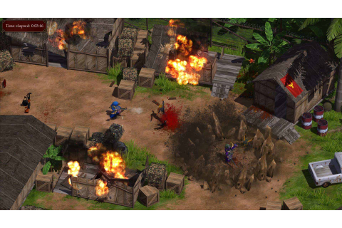 Magicka 2 Download Full Activation Game Steam Version Complet