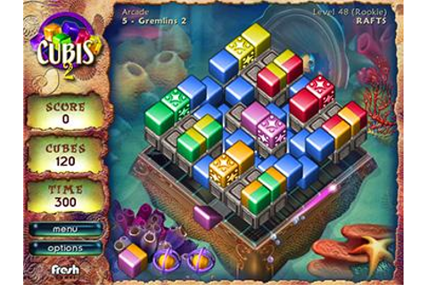 Download Cubis Gold 2 Expansion Pack Game Full Version ...