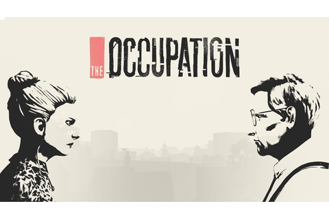 The Occupation price tracker for Xbox One