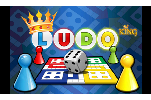 Why is Ludo King becoming the next sensational thing?